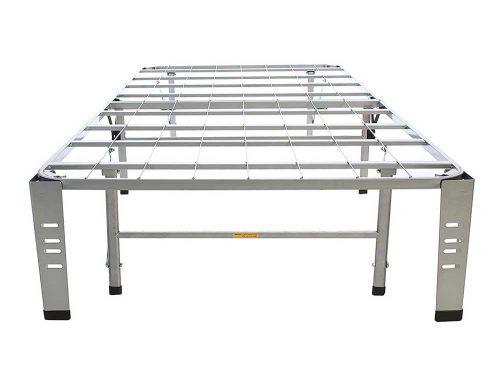 Twin Bedder Base Frame