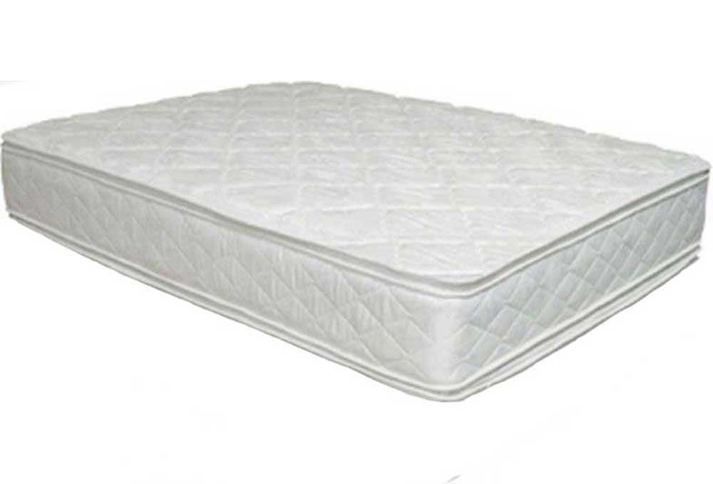 Twin XL Ortho Tender Rest Pillow Top   Affordable Home ...
