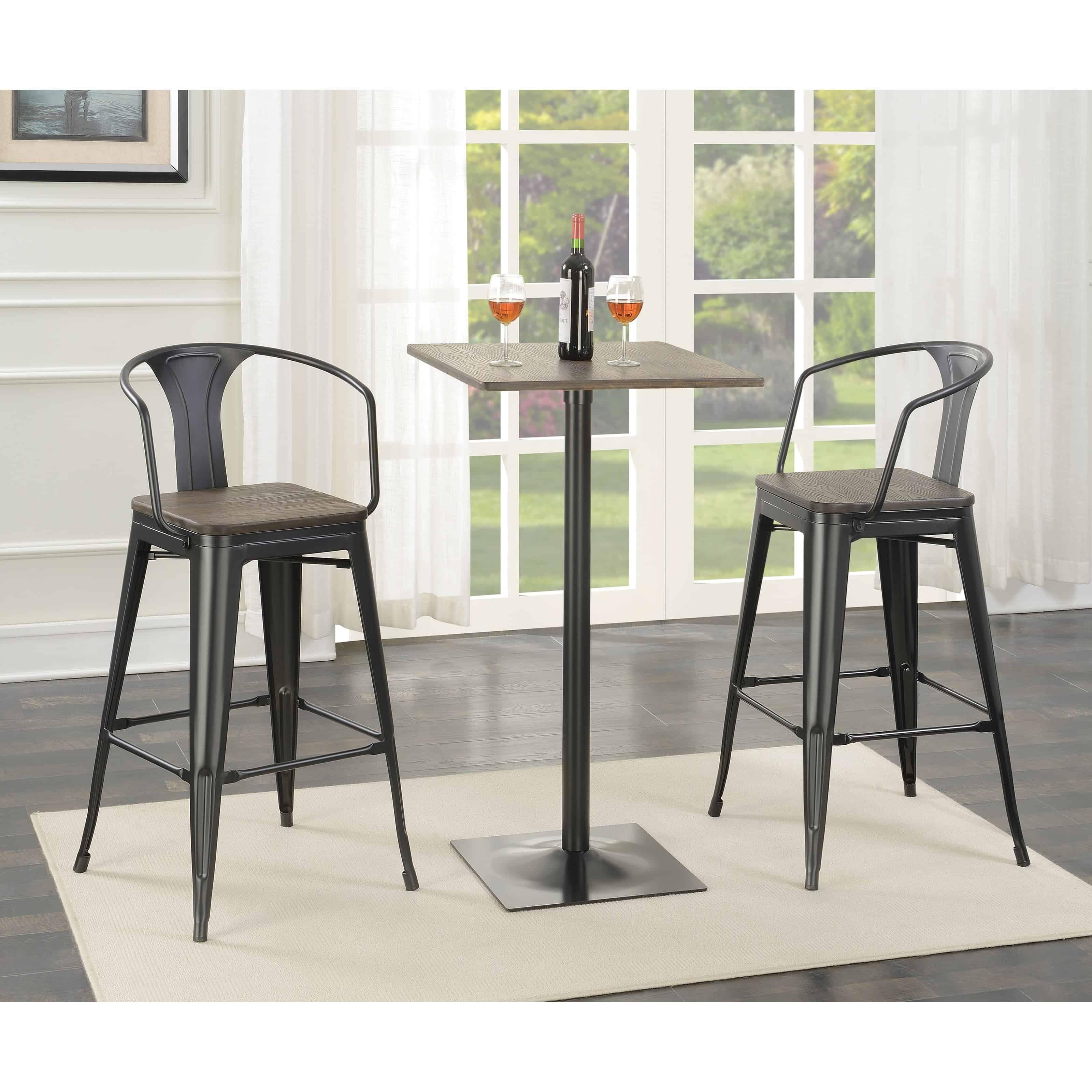 Admirable Cayla Customarchery Wood Chair Design Ideas Customarcherynet