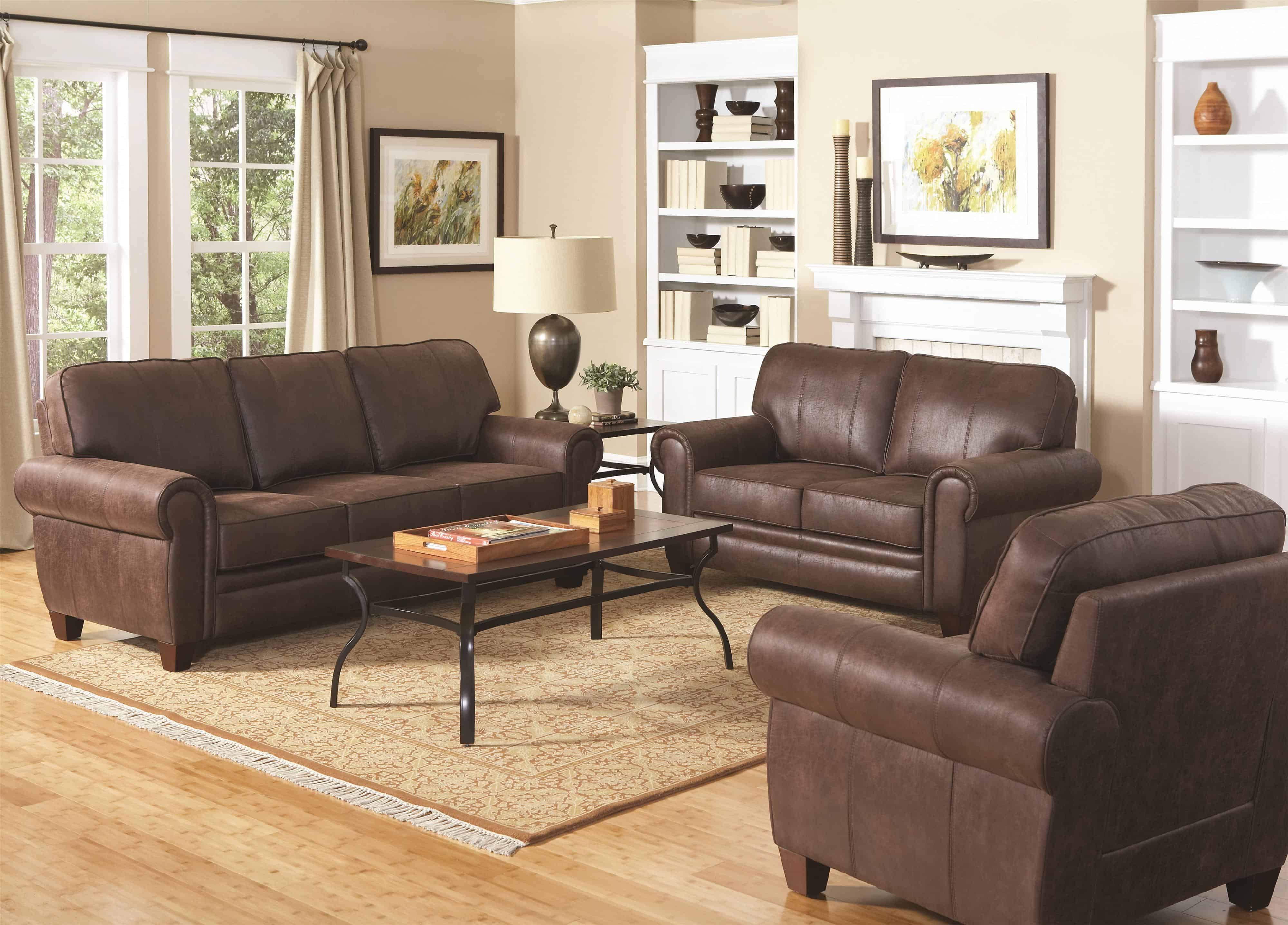 Amazing Affordable Home Furniture