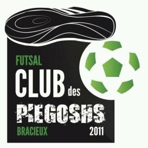 20140922_logo_piegosh