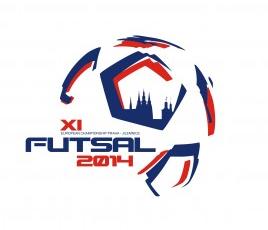 2014_05_26_logo-eu