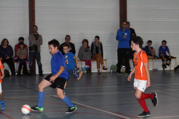 2014_11_26_AFF_futsal