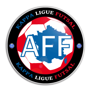 Kappa Ligue Futsal - J1 @ CREPS VICHY | Bellerive-sur-Allier | Auvergne-Rhône-Alpes | France