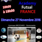 academy-futsal-romorantin-j2