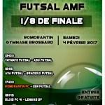 cdf-futsal-amf-aff-2017