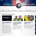 intercontinental-cup-2017-website