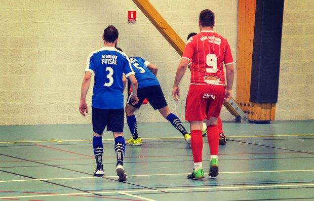 usr-aja-futsal-aff-klf-duel