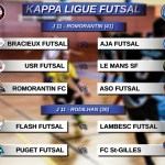 klf-J11-futsal-amf-leader
