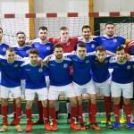 selection-futsal-masculin-aff