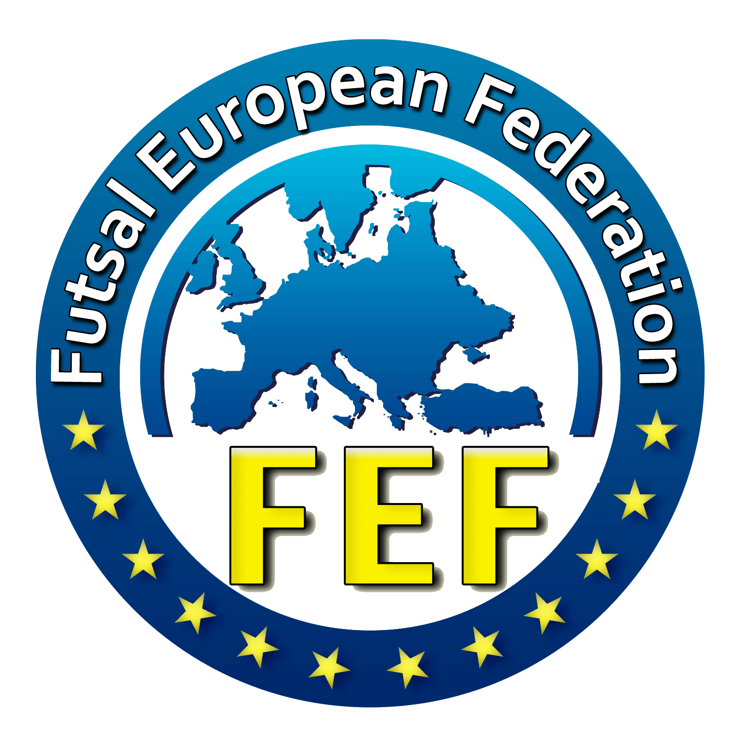 logo-fef-png