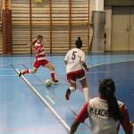 ligue-occitanie-futsal-feminin-aff