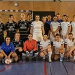 Championnat-Féminin-Hauts-de-France