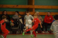 LIGUE-DU-CENTRE---U9-futsal-aff-3
