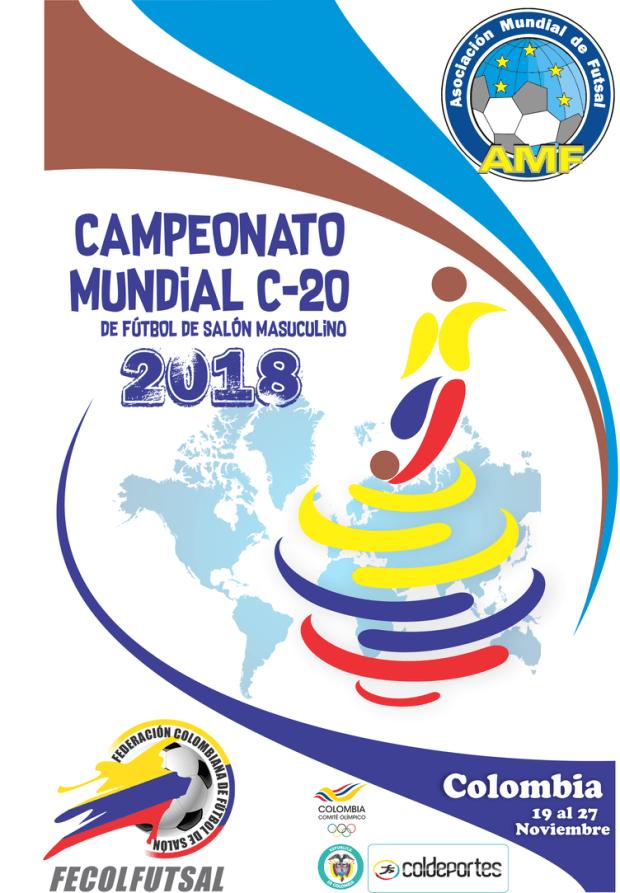 mondial c20