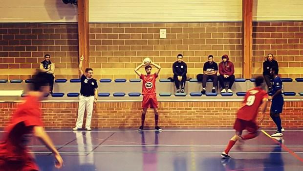 valenciennes-taymate-futsal--klf-aff