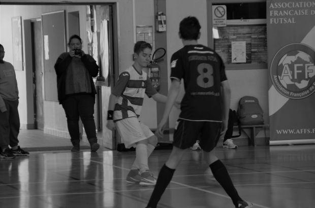 academie centre futsal amf (1)