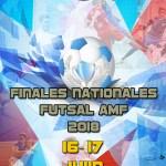 affiche finales-futsal-AMF-2018-72-dpi