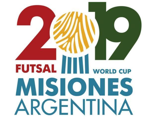 logo mundial 2019 AMF misiones