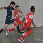 coupe-du-centre-futsal-2018-romroantin
