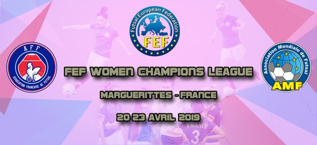fefwomenchampionscup2019