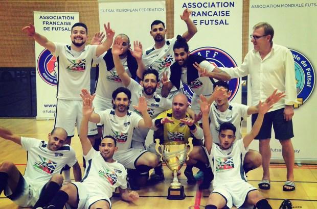coupe-de-france-aff-2019