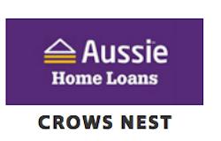 Aussie-Home-Loans_Logo