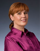 Elena Labkovsky, Ph.D. BCIA-EEG