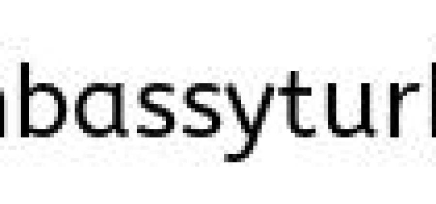 Ajar-Valley-Bamyan1