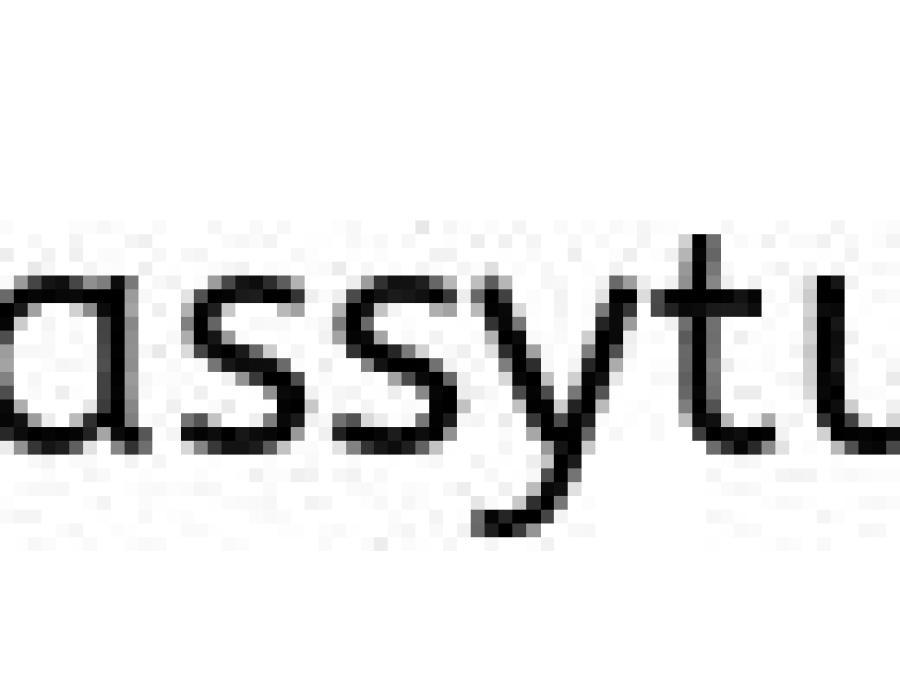 Bamiyan-Zohak-city