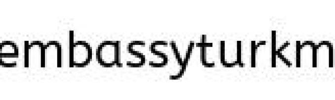 Kabul International Confefence On Afghanistan