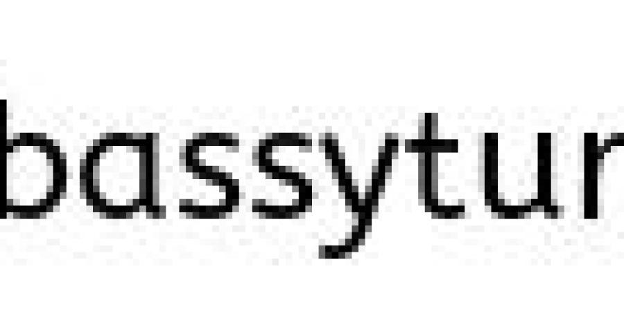 The-tomb-of-Timur-Shah-Kabul
