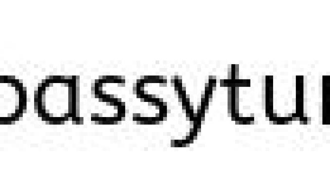 Afghan President Met Turkmen President3