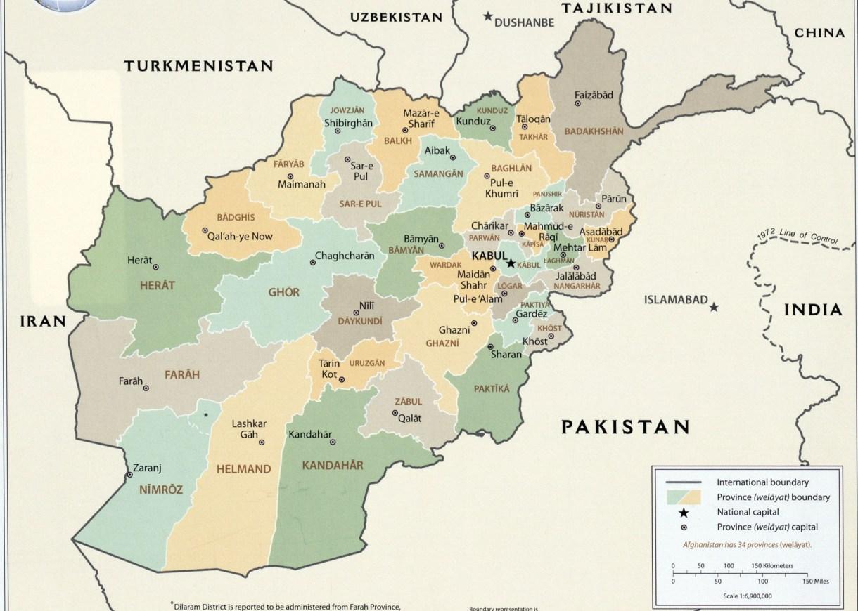 txu-oclc-309296021-afghanistan_admin_2008