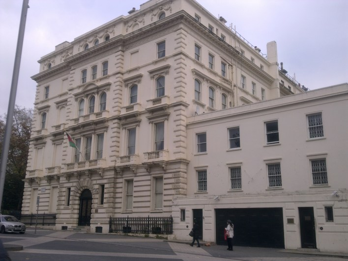 Embassy_of_Afghanistan_in_London