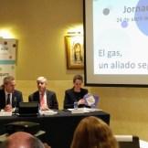 EL GAS UN ALIADO SEGURO 24-04-2019_20190424_1106482~2