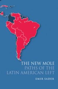 The-New-Mole