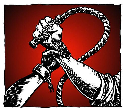 Human-Rights-Violations-of-Prisoners-and-Arrested-Persons-in-India