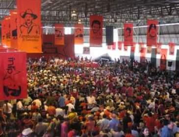 delegation honduras resized