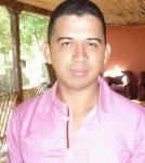 Jhon Jairo Rodriguez Torres
