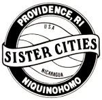Nicaragua Rhode Island Sister Citiies