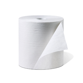 White Swan ULRT Ultra Long Roll Towel  Kruger Products
