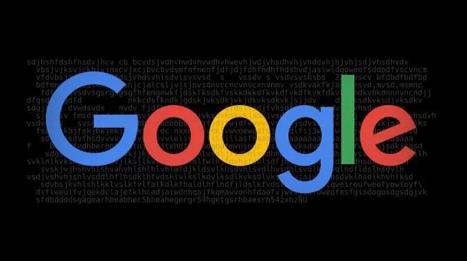 هل تعلم كيف يعمل محرك البحث جوجل