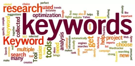 صورة اهم 6 نصائح أساسية لإنشاء قائمة كلمات مفتاحية فى جوجل ادوردز