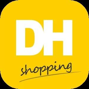 مواقع Drop shipping