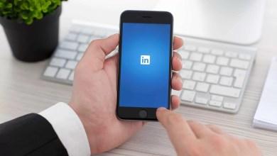 صورة دليلك الاساسي لكيفية انشاء اعلان على لينكدإن LinkedIn ad