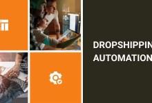 صورة AliDropship أفضل برنامج لأتمتة الدروبشيبينج على ووردبريس