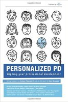 personalized pd