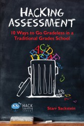 Hacking-Assessment-eBook-cover