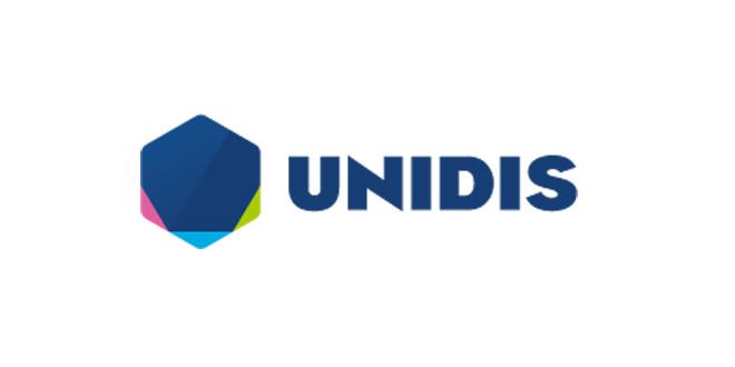 AFI-LNR 2019 - Logo UNIDIS